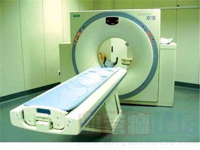 确诊血管瘤要做哪些检查?_血管瘤论坛-中国血管瘤患者之家