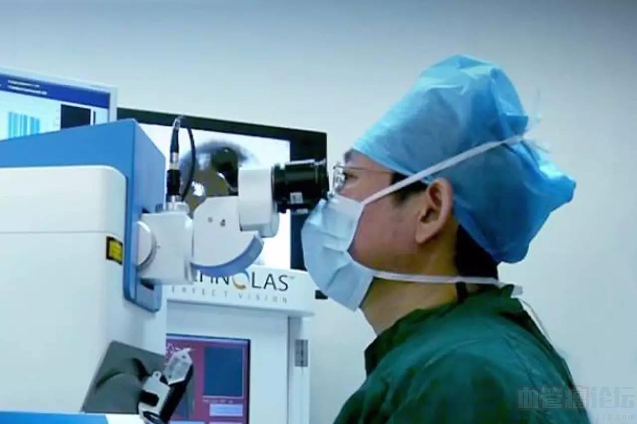 体表血管瘤检查是做核磁共振还是彩超?