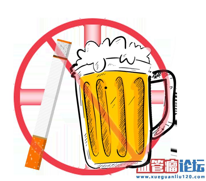 毛细血管瘤患者的日常饮食_血管瘤论坛-中国血管瘤患者之家