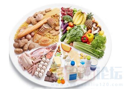 混合型血管瘤在饮食上有哪些注意事项?_血管瘤论坛-中国血管瘤患者之家
