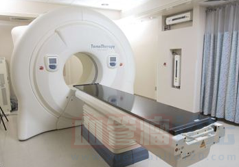 婴儿头皮血管瘤怎么治?_血管瘤论坛-中国血管瘤患者之家
