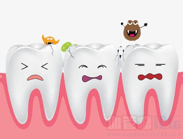 遇到牙龈血管瘤怎么办?_血管瘤论坛-中国血管瘤患者之家