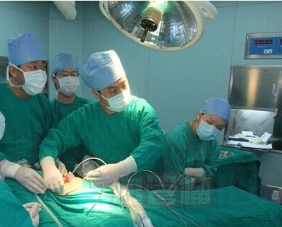 肝血管瘤的治疗与术后护理_血管瘤论坛-中国血管瘤患者之家