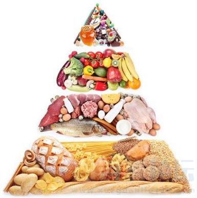 b超检查出肝血管瘤后在饮食上需要注意些什么?_血管瘤论坛-中国血管瘤患者之家