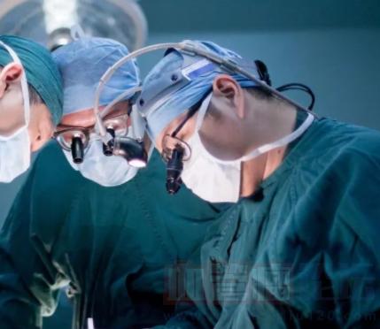 婴幼儿使用激光手术治疗血管瘤会感觉到疼吗? 术后怎么护理? ..._血管瘤论坛-中国血管瘤患者之家