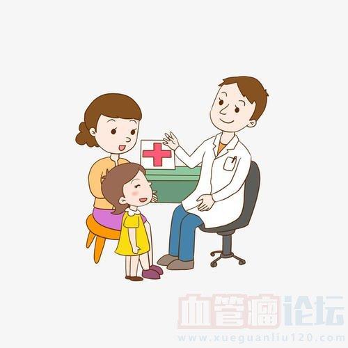 肝血管瘤患者需要注意什么?_血管瘤论坛-中国血管瘤患者之家