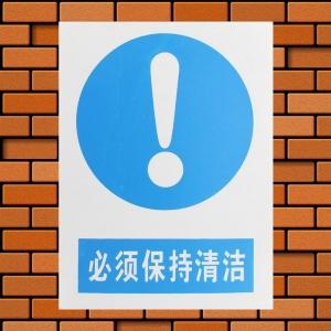 血管瘤病人出院后如何护理?_血管瘤论坛-中国血管瘤患者之家