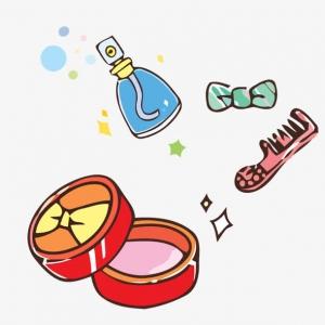 导致成人皮肤血管瘤的因素有哪些?_血管瘤论坛-中国血管瘤患者之家